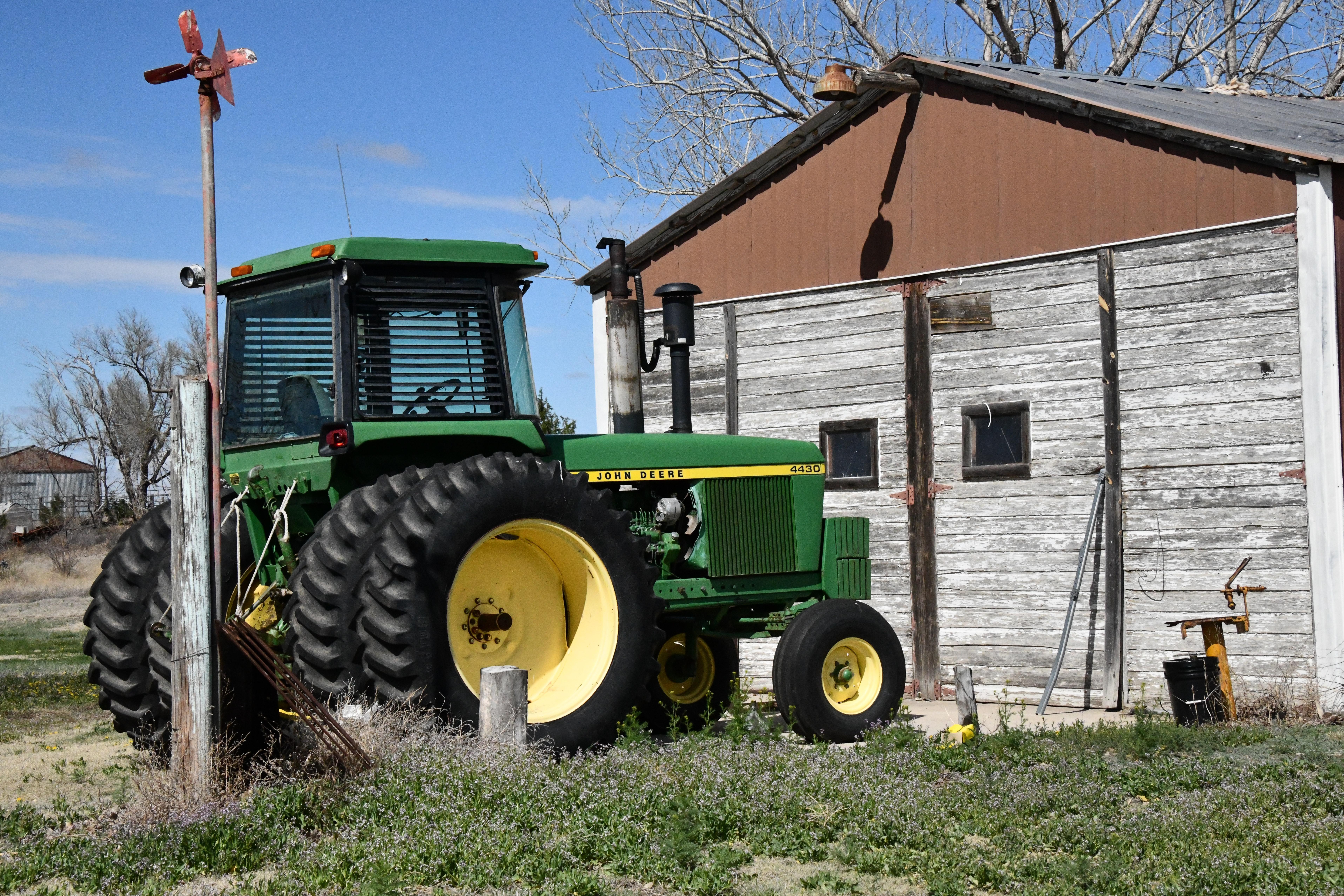 3 Point Landscape Rock Rake Category 1 Tractor Attachment Soil Gravel Lawn
